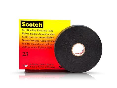 Scotch 23 3m teipe scotch 23 3m teipe goma cinta autofundente bs 47 000 00 en mercado libre