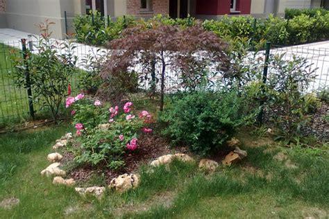 lapilli per giardino pin mattoni per aiuole forum giardinaggio on