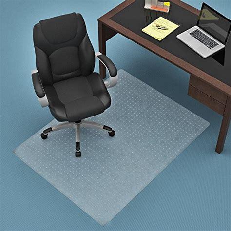 carpet chair mat rectangular 46 x 60 z line 46 215 60 rectangular chairmat office supply