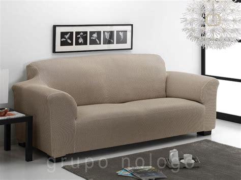 funda sillon reclinable ikea fundas sillon relax ikea sillon relax reclinable color