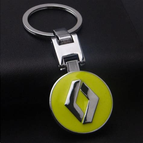 Honda Car Key Chains Wholesale - compare prices on mercedes keychain shopping