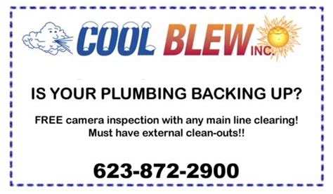 Heat And Plumb Coupon Code by Hvac Coupons Srp Rebates Discounts Cool Blew