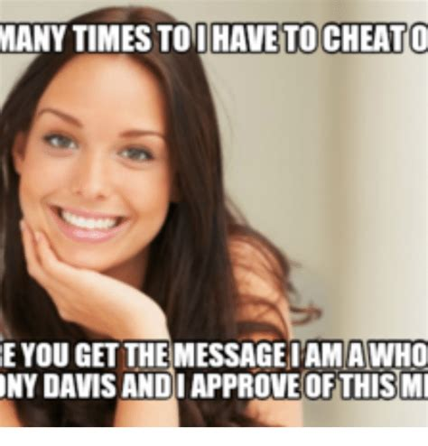 Stacy Meme - 25 best memes about new scumbag stacy new scumbag stacy