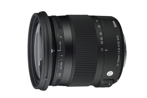 Best zoom lenses for Nikon   GearOpen