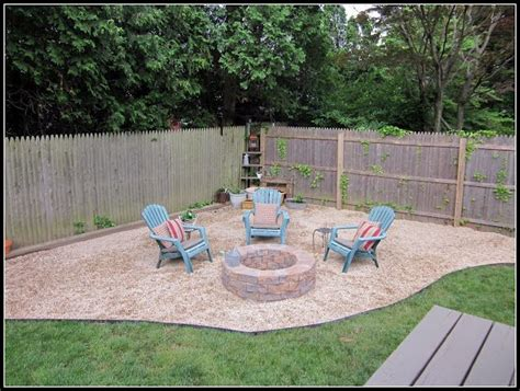 sand in backyard best 20 sand fire pits ideas on pinterest sandpit sand