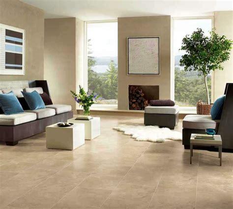 ideen wohnzimmergestaltung wände wohnzimmer renovieren und einrichten ideen