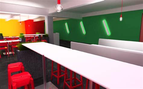 design com design d int 233 rieur 3d rdv graphic design