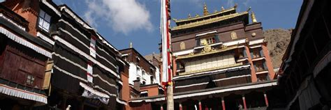 Sign Up Banner 5729 by Tibet Travel Org Tibettravelorg