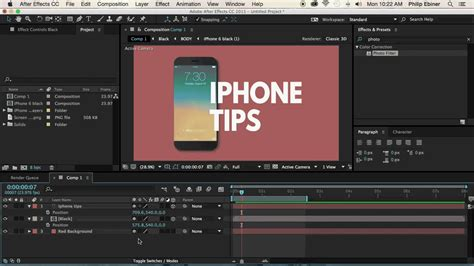 gif format after effects after effects gif find share on giphy
