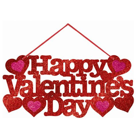 design banner valentine hottoe by anders ruff custom designs free printable