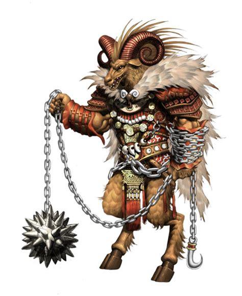 oriental goat tattoo goat tattoo images designs