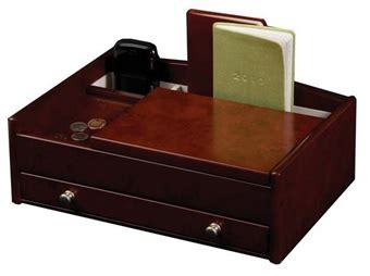 Mens Dresser Organizer by Mens Dresser Top Valet Jewelry Box And Accessories Organizer