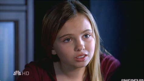 grace cg model preteen adair tishler child actress images pictures photos videos