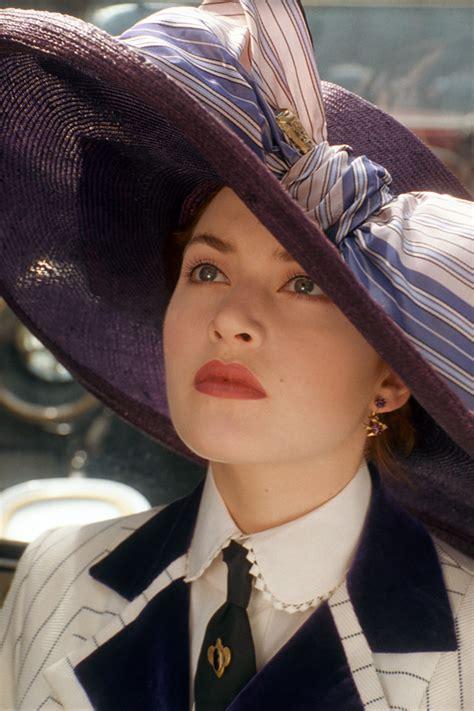 titanic film hero and heroine name the 25 best titanic actress ideas on pinterest titanic