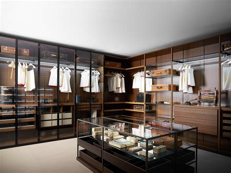 room storage storage dressing room walk in wardrobes from porro