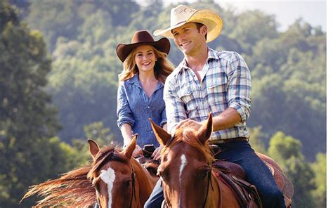 film cowboy romance 171 chemins crois 233 s 187 un film romantique 224 ne pas manquer