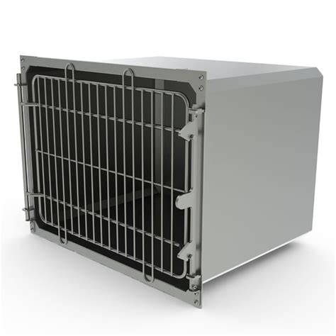 steel kennel stainless steel cat kennels cat kennels and accessories technik veterinary