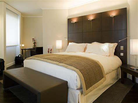 chambre sofitel hotel de luxe alger sofitel algiers hamma garden