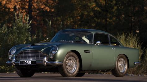 old aston martin full hd wallpaper aston martin old desktop