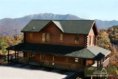 Tennessee Vacation Cabins by 35 Best Tennessee Vacation Images On Tennessee