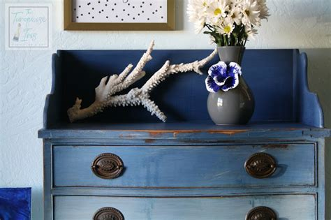the turquoise iris furniture art color inspiration the turquoise iris furniture art blue white but not