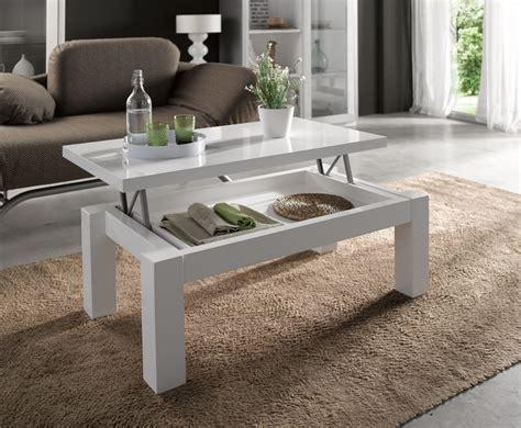 decoracion mesas centro ideas para decorar un sal 243 n en verano la mesa de centro
