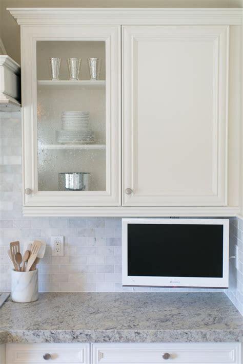 Kitchen Tv Cabinet 25 best ideas about under cabinet on pinterest lighting