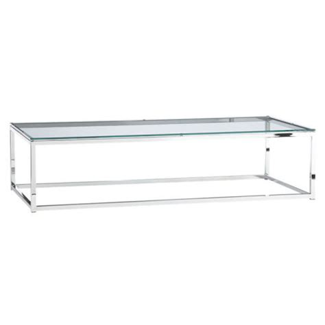 Buy Glass Coffee Table 12 Best Glass Coffee Tables In 2018 Glass Top Coffee Table Reviews