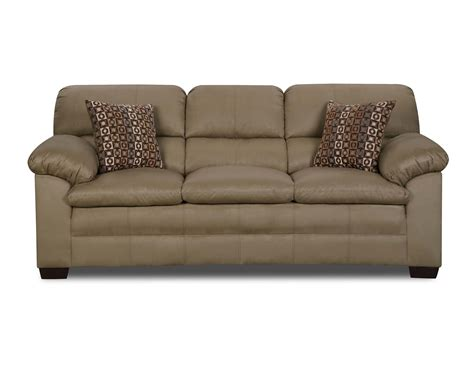 simmons velocity sectional ezcreditwarehouse no credit check simmons upholstery