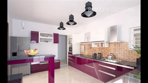 how to keep the kitchen clean bonito designs how to clean amazing kitchen designs bonito designs youtube