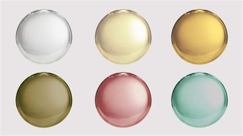 what color is healthy urine what urine color says about your health health