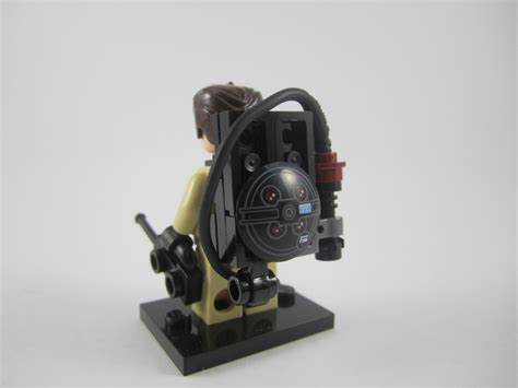 Lego Proton Pack by Review Lego 21108 Ghostbusters Ecto 1