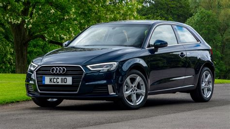 Audi A3 Sportback S Line by Audi A3 2016 1 4 Tfsi S Line Review Car Magazine
