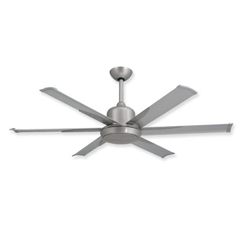 commercial outdoor ceiling fans 52 inch dc 6 ceiling fan by troposair commercial or