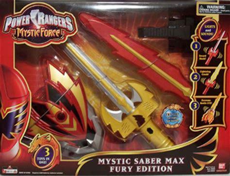 Lego Transform Warrior Thunder power rangers mystic fall 06 toys guide