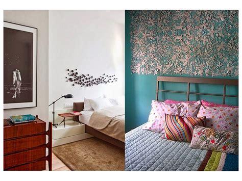 decorar cama con tela decoraci 243 n de cabeceros de cama para sorprender