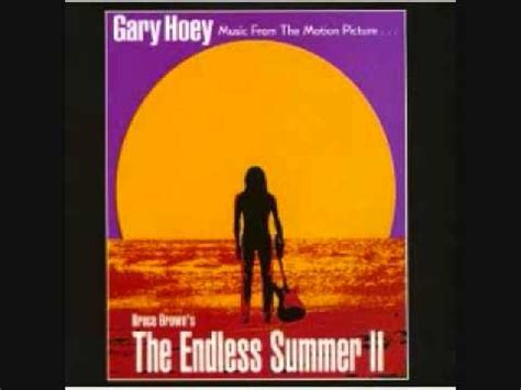 the summer 2 theme from the endless summer ii gary hoey