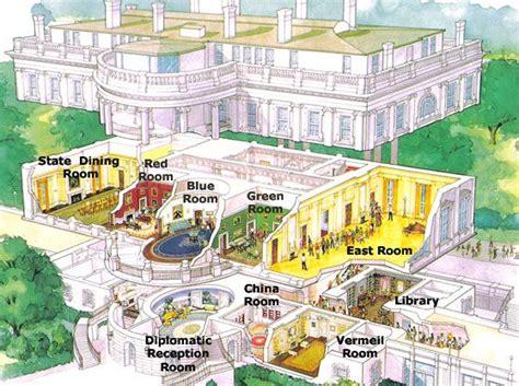 white house virtual tour virtual tour of the white house growing tall pinterest house tours the morning