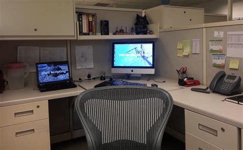 office images virtualofficebackgroundscom