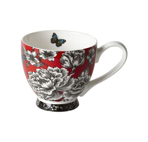 the china cup that came home a true story the family books 32 best images about portobello mugs by inspire on