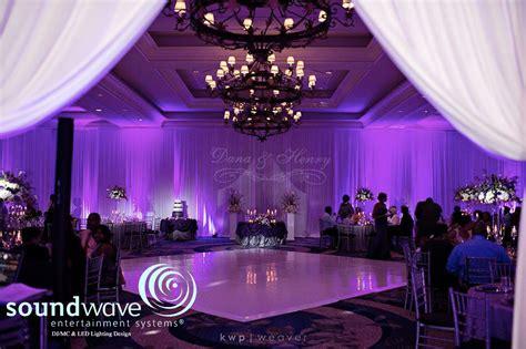 light cameras orlando locations wedding venues in orlando fl