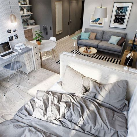 ideas charming ideas to organize a small bedroom ideas charming decoration apartment bedroom decorating ideas