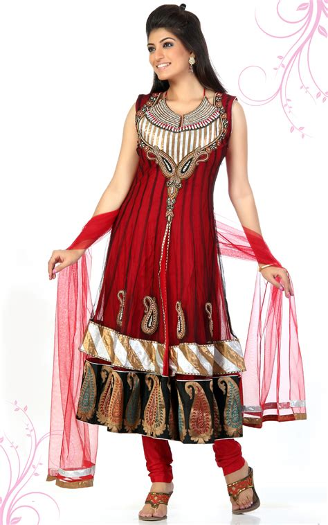 design your clothes online india buy online the latest designer indian fashion wear mia