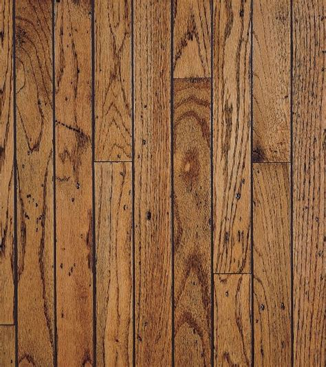 what are the ruffles on engineered hardwood 16 best wooden flooring images on wood flooring distressed hardwood floors and wood