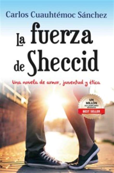 la fuerza de sheccid librosm 201 xico mx