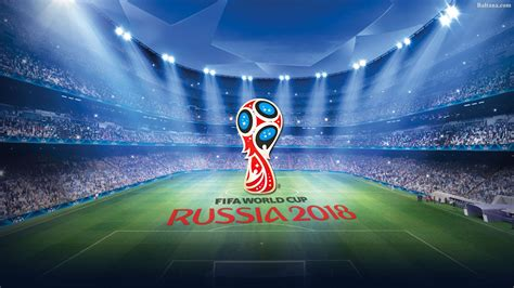 world cup 2018 2018 fifa world cup pictures to pin on thepinsta