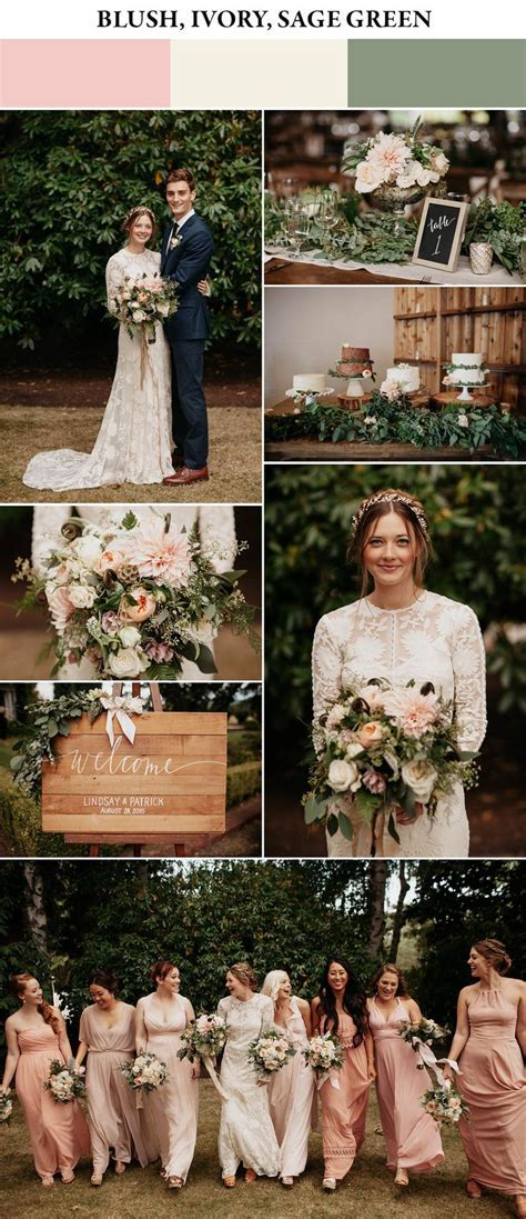 Best 25  March weddings ideas on Pinterest