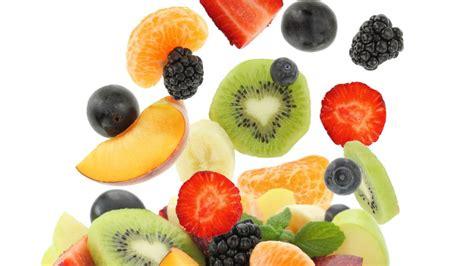alimentos para las ojeras la vitamina k es el mejor aliado contra las ojeras as