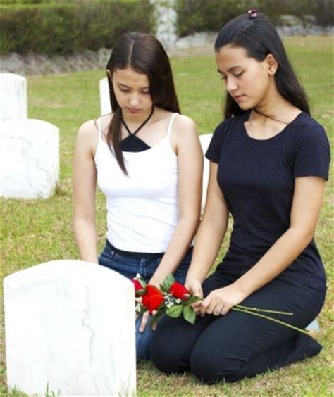 Mejor Modelo De Discurso En Un Funeral | buscar modelo de discurso para un funeral datosgratis net