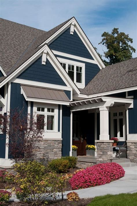 59 best images about exterior house colours on exterior colors home siding and blue